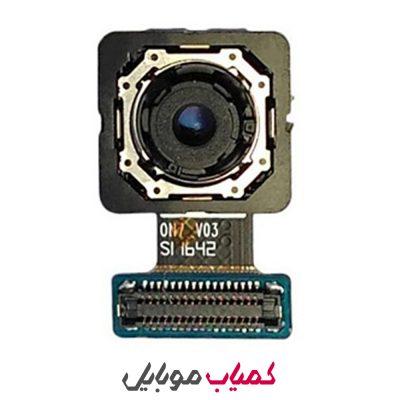 دوربین پشت سامسونگ Galaxy C7 Pro