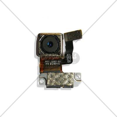 دوربین پشت ایفون IPHONE 5G